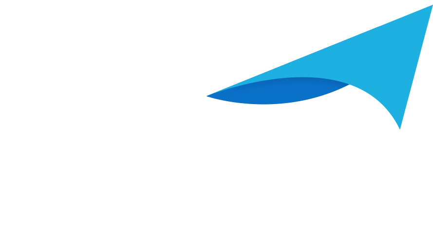 LiftUP Solutions